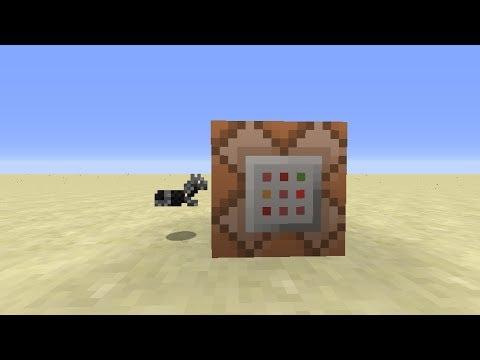 Minecraft 1.8 : Pistolas y metralletas ! | Vanilla