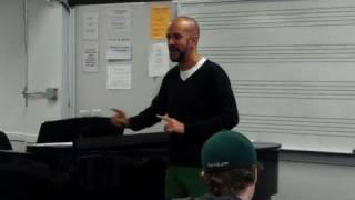 picture of Music Teacher