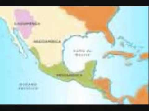 Aridoamerica