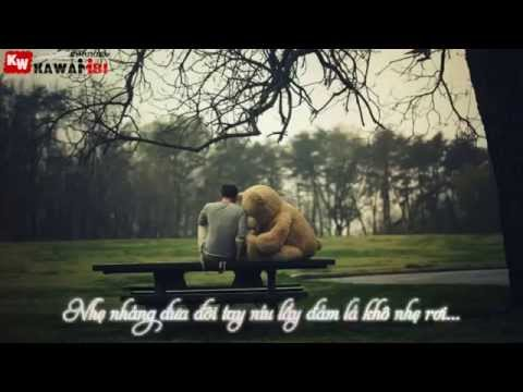 Mashup Cover Gạt Đi Nước Mắt, Em Của Ngày Hôm Qua & 12 Tháng Cô Đơn Kaisoul Video Lyrics