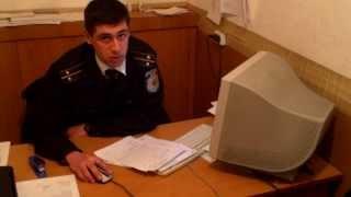 Poliția n-are timp de bandiți, se autosesizează fără noimă