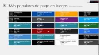 Como Descargar E Instalar Rayman Jungle Run Full Español