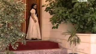 sara khatoun Season 1 Episode 6