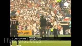 Usain Bolt All Football Skills HD 1080p