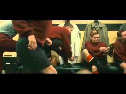 United 2011 movie trailer