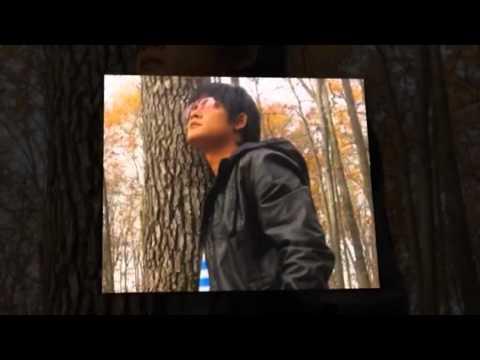 Nước Mắt Miền Trung_Thiên Trường 2013