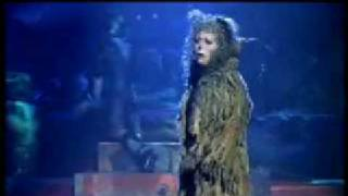 Memory (Cats) Elaine Paige