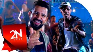 Dennis - Favela Feat. Mc Kekel - Youtube
