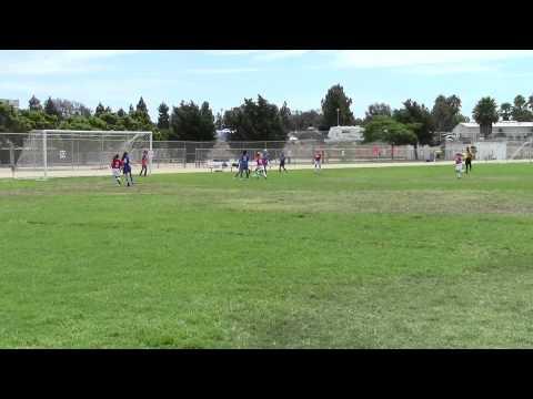 2013 09 01 La Jolla Labor Day Classic Arsenal FCSD GU10E vs La Jolla