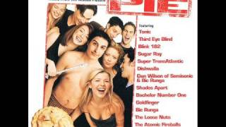 American Pie SoundTracK No.5
