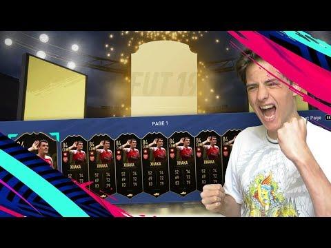 COINS VERDIENEN OP RELEASE DAY! || FIFA 19 Tips Nederlands