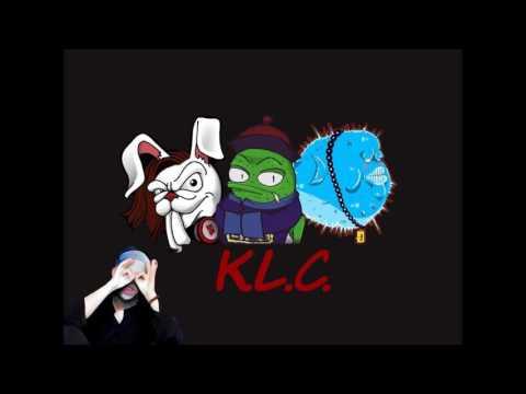 K.L.C (Kêu Là Chị) - Sol'Bass , Pjpo, Young H x Cá Nóc