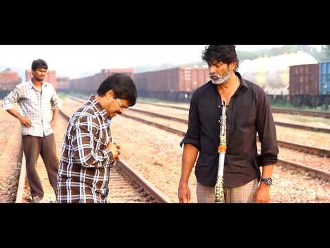 Legend-Movie----Boyapati-Srinu-Birthday-Promo