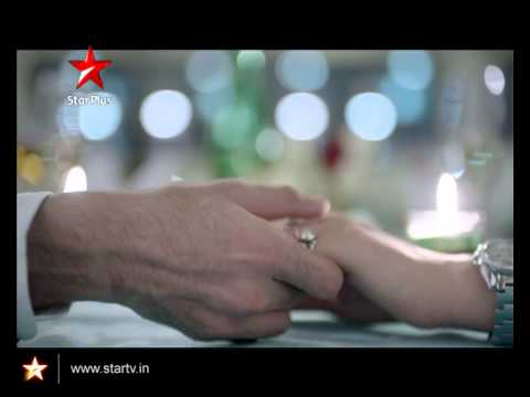Romantic song of Teri Meri Love Stories exclusively on web