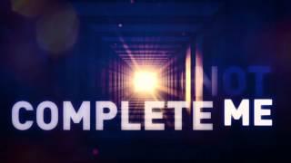 Kaskade Feat Adam Klopp - Please Say You Will