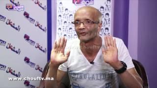 الكوميدي جواد السايح يفضح مهرجان مراكش للضحك ويكشف حقائق صادمة |