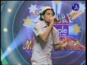 Jeevan tv 2 cr Apple mega show Mappila song - Sinov
