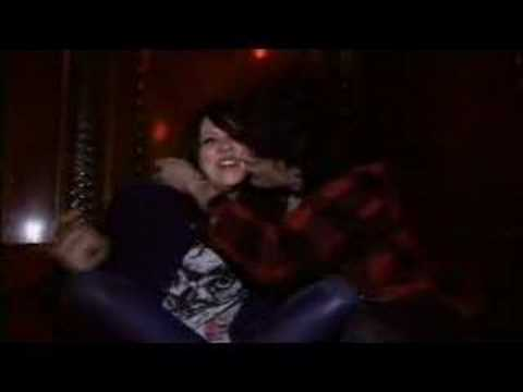 2007 NME Awards Tour Special (Part 1)