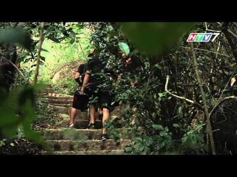 PHÁI MẠNH VIỆT 2015 - Tập 3 - 25/05/2015 - FULL HD (Official)