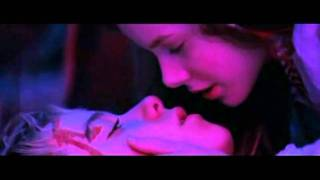 Kiss Of Movies Part I (besos De Pelicula Parte I)