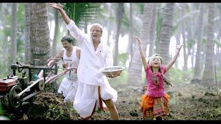 Dagudumoota Dandakore Trailer-Rajendra Prasad,Sara Arjun,Krish