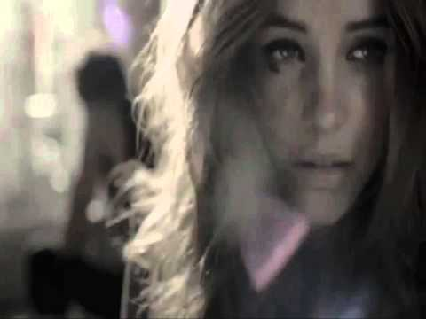 Fall (Justin Bieber Barbara Palvin Wattpad FF) Trailer