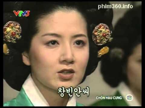 Phim chon hau cung tap 164 - Phim360.info - chon hau cung han quoc