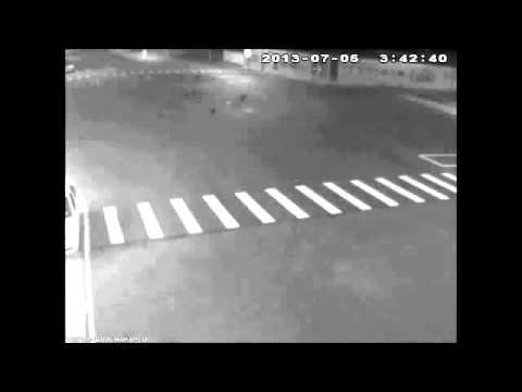 me 2少女夜騎 對撞貨車傷重不治