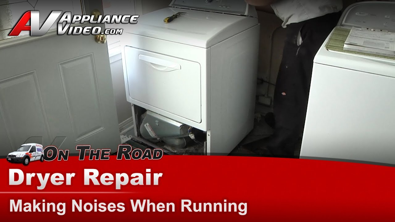 gas dryer new youtube gas dryer repair