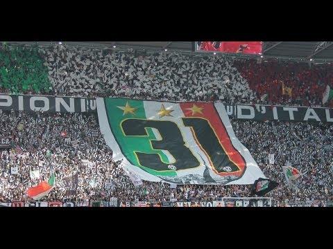 15/05/2013 Juventus-Cagliari
