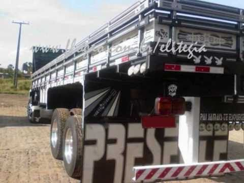 caminhões (elite-feirense)