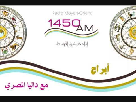 Horoscopes Chou 1450am 20 Fevrier 2014