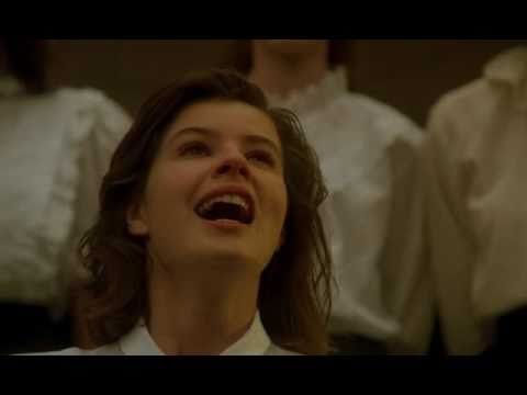 Zbigniew Preisner - Tu viendras (Film: La double vie de Veronique)