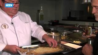 MTVIetsgemist Culinair Kerst-tussengerecht: everzwijn - 711
