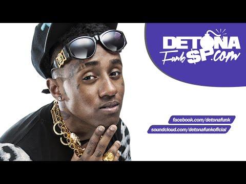 MC Dede - Tibum - Música nova 2013 (DJ Tecyo Queiroz) Lançamento 2013