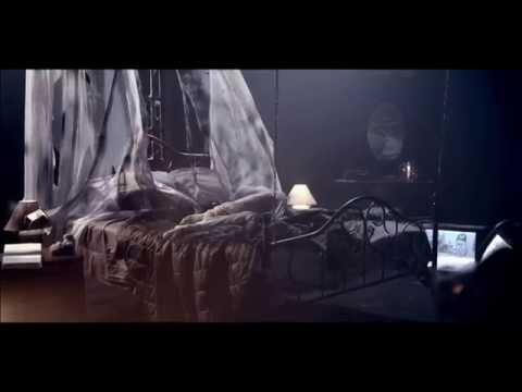 Смотреть клип Нюша - Don't You Wanna Stay
