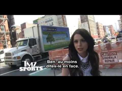 Annonces rencontres antananarivo