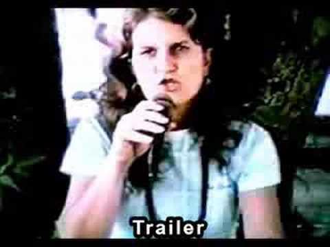 Jurema Catimbo, Documentario.