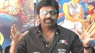 Gaddam-Gang-Movie-Press-Meet-Rajasekhar-Sheena-Shahabadi