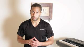 Voice Lesson: How To Sing From The Diaphragm (Part 2