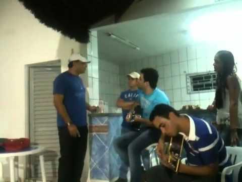 Marco brasil versos