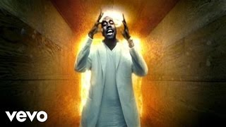 Kanye West - Jesus Walks