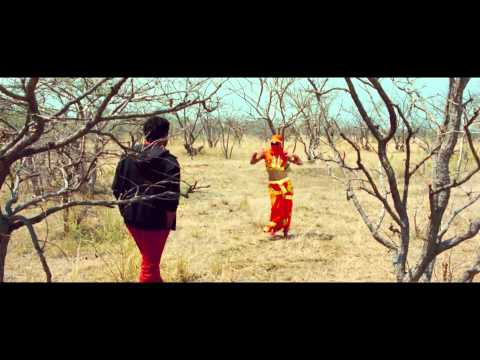 Tanu-Monne-Vellipoyindi-Movie-You-Are-My-Love-Song