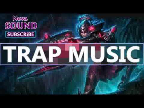 Lana Del Rey - Video Games (Dirge x Howl Remix)