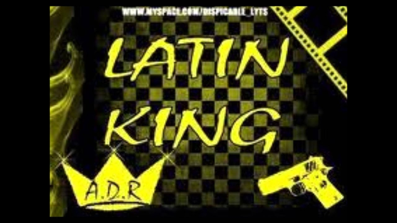 South park mexican Chicano rap Lyric Quotes