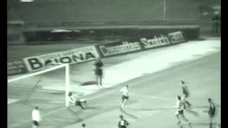 Sporting - 2 x Académica - 0 de 1976/1977