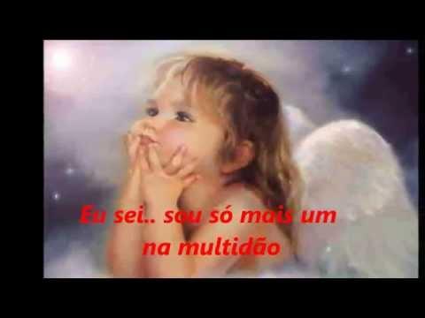 Anjos de Plantao - Letra - Ivo Mozart