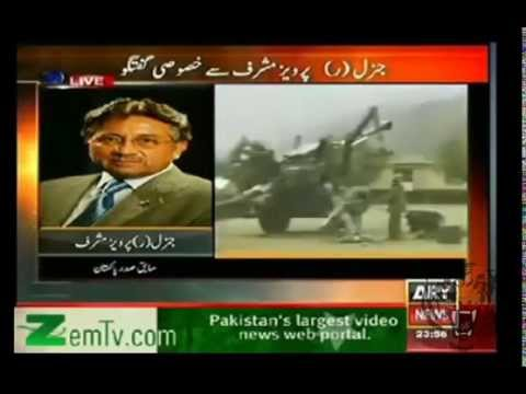 Jokerz indian army exposed, Kargil War 1999 Victory Of Pakistan Army Full Report