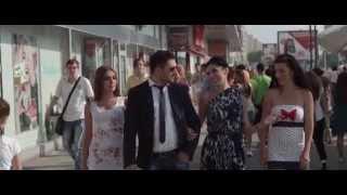 DANEZU SI SORINA CEUGEA - MAMASITA 2014 (VideoClip Original)
