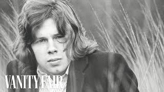 Nick Drake - Biography of Famous Singer-Songwriter - The Rock Snob's Dictionary view on youtube.com tube online.